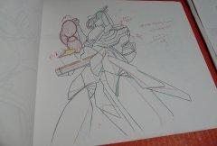 Macross 7 Sketchbook A 14.JPG