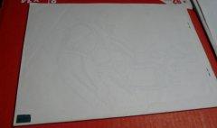 Macross 7 Sketchbook A back.JPG