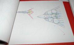 Macross 7 Sketchbook A 6.JPG