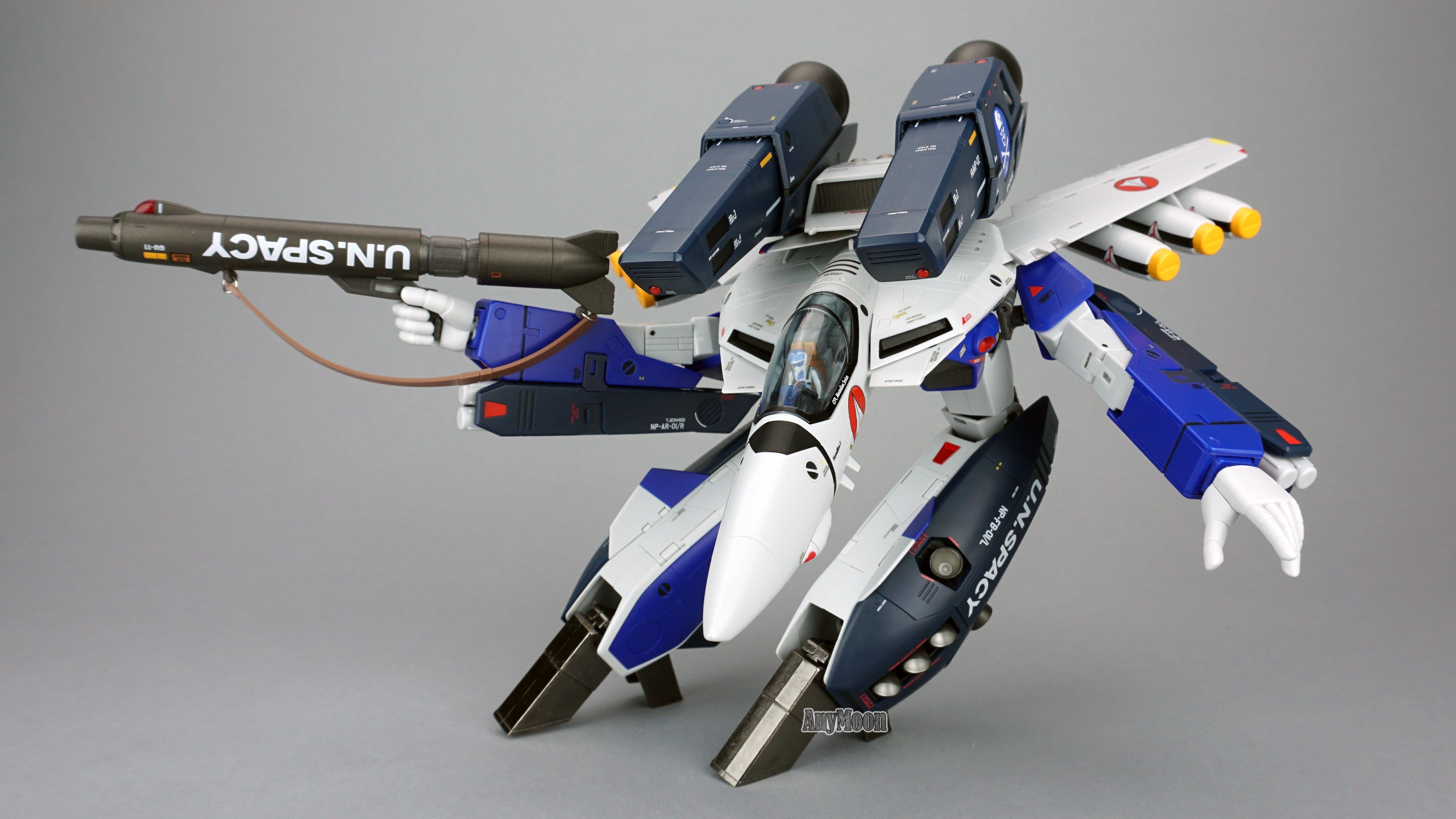 Bandai-DX-Strike-Parts-24.jpg