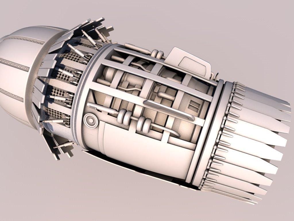Engine5.jpg