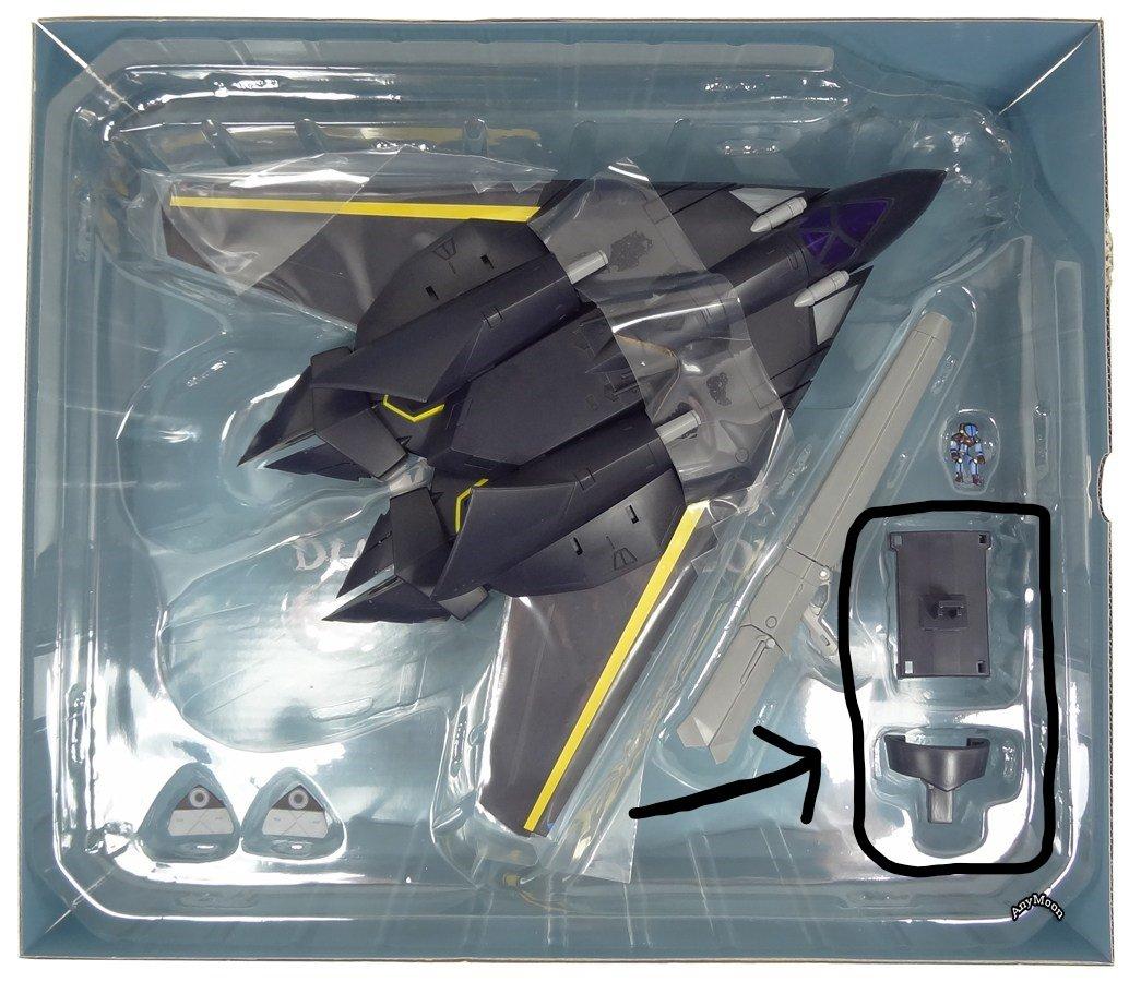 InkedYamato-VF-17-2_LI.jpg