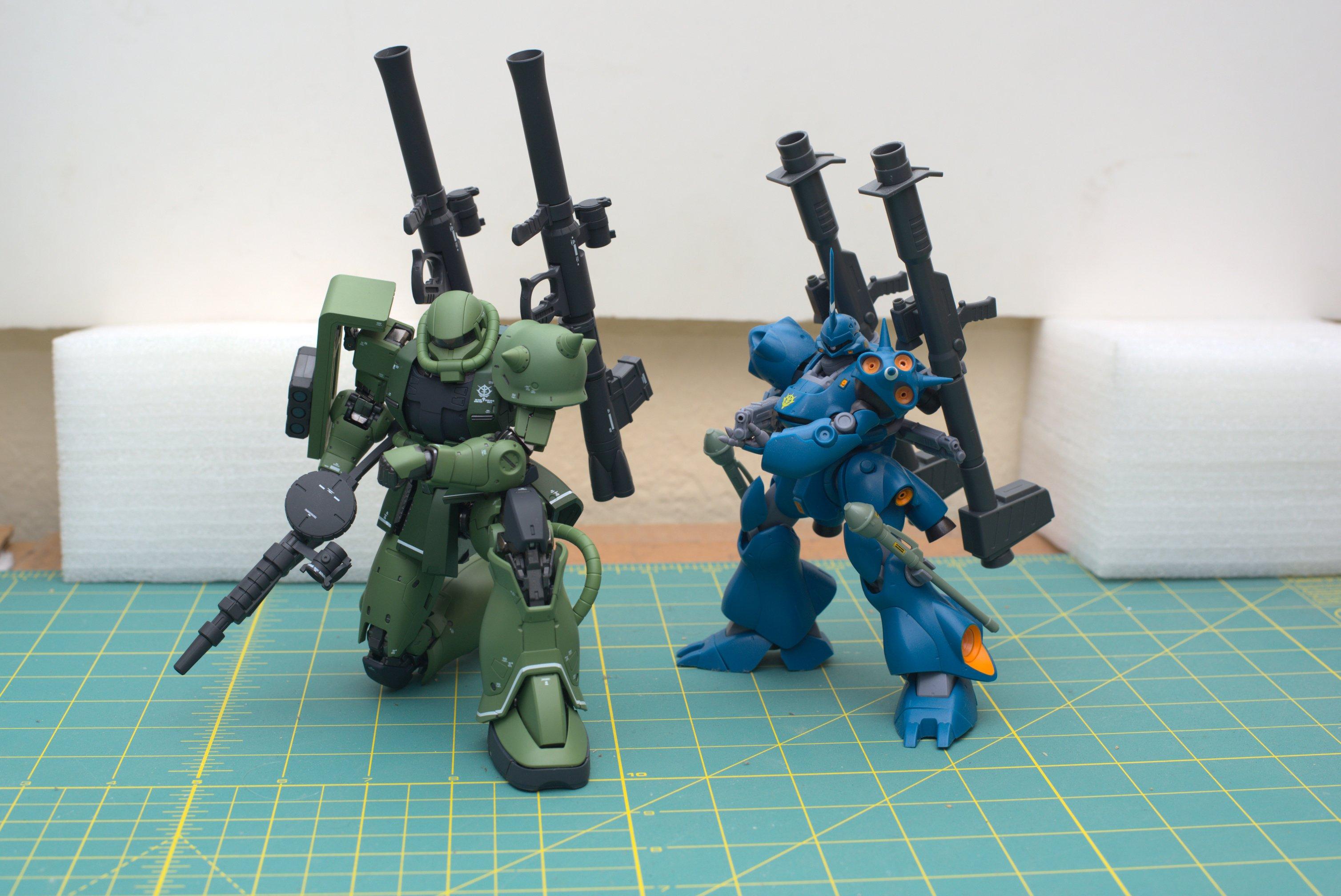 double-bazooka.jpg.ee3ba9cdc4c55326c599a5bda3384eaf.jpg