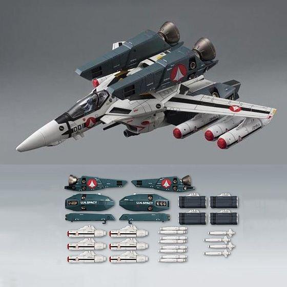 1-72-vf-1-valkyrie-super-parts-set-01.jpg