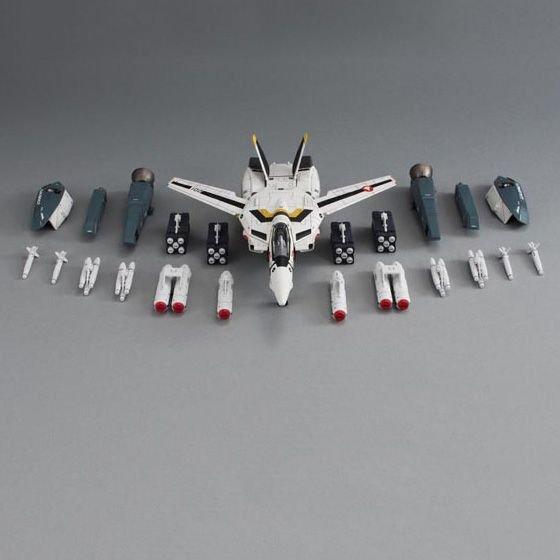 1-72-vf-1-valkyrie-super-parts-set-03.jpg