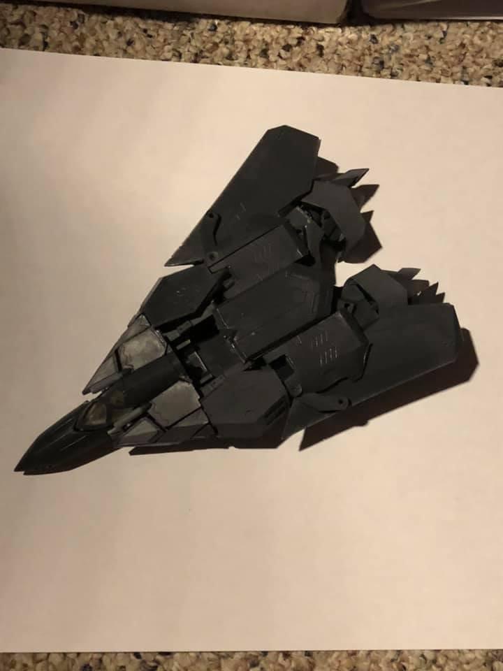 Experten 1-100 VF-171 Nightmare Variable Project (1).jpeg