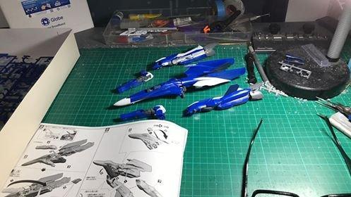 Bandai 1-72 VF-25G Custom (1).jpg