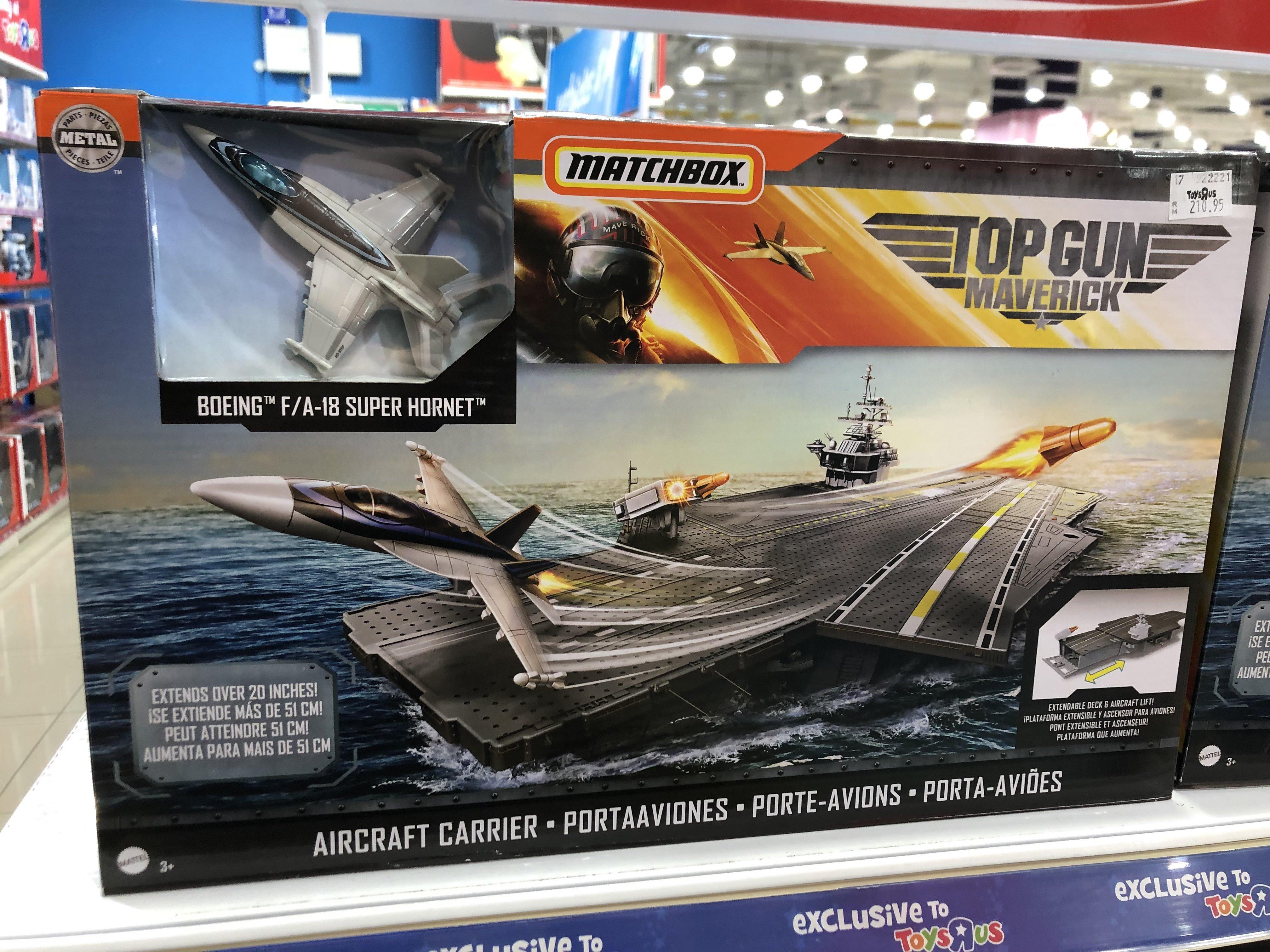 topgunmav carrier.jpg