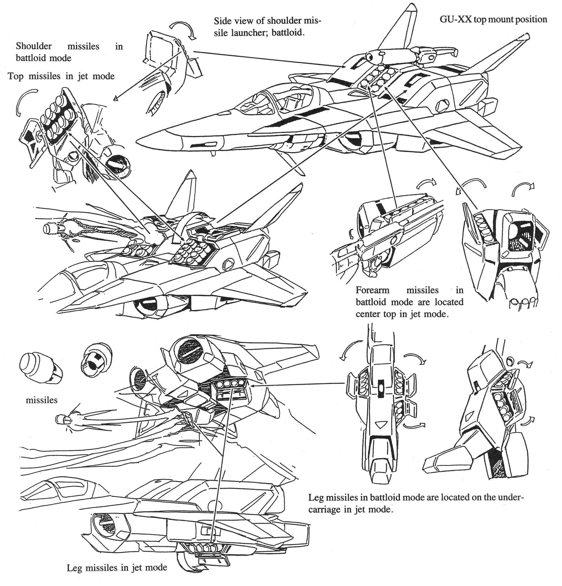 2DD7F38E-CE04-4AFA-A12A-0A159D07481F.jpeg