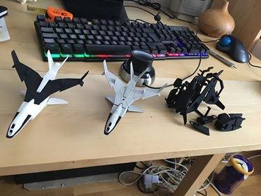 Xigfrid 1-60 Drones 3D Printed (1).jpeg