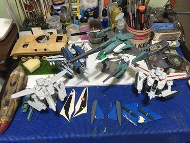 1-100 Kits and 1-72 Repair Projects (1).jpeg