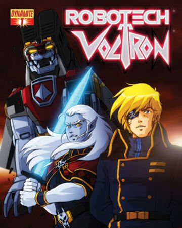 Robotech-Voltron_1.jpg