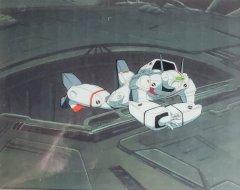 VF-1J cel.jpg