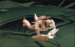 Bandai DX VF-1J 2.jpg