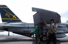 F-14Bside