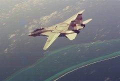 VF-1_103