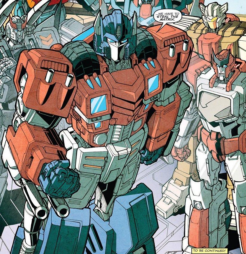 186703523_Transformers-MoreThanMeetstheEyeOngoing010(2012)(digital-Empire)022.jpg.6a97d1376290f09c80f511d3fbefb107.jpg