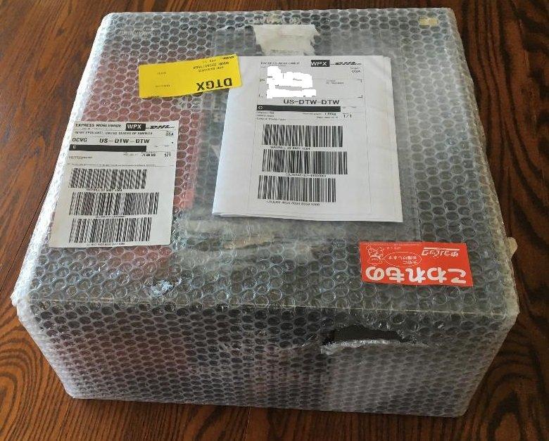 Packaging.jpg.9d797d786feb165270f71cb103e47a8b.jpg