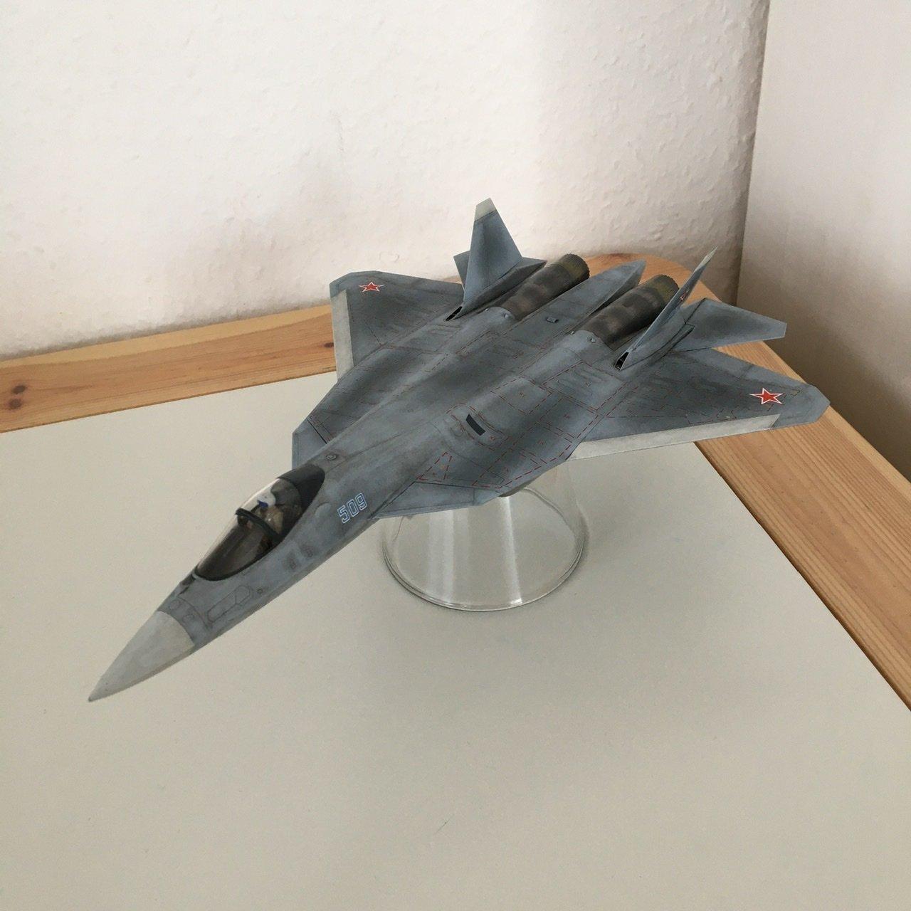 Su-57.jpeg.38ba185f4594b3a9e720d2a54a7ba87a.jpeg