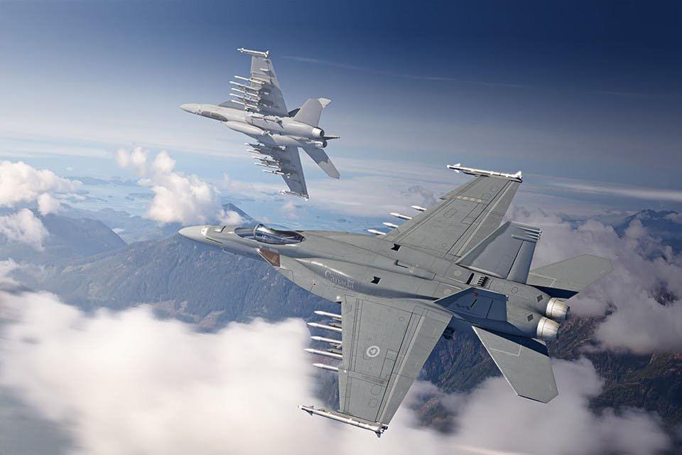 https___s3-us-west-2.amazonaws.com_the-drive-cms-content-staging_message-editor2F1596228584388-rcaf-.jpg