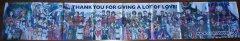 Macross Crossover Live poster.jpg