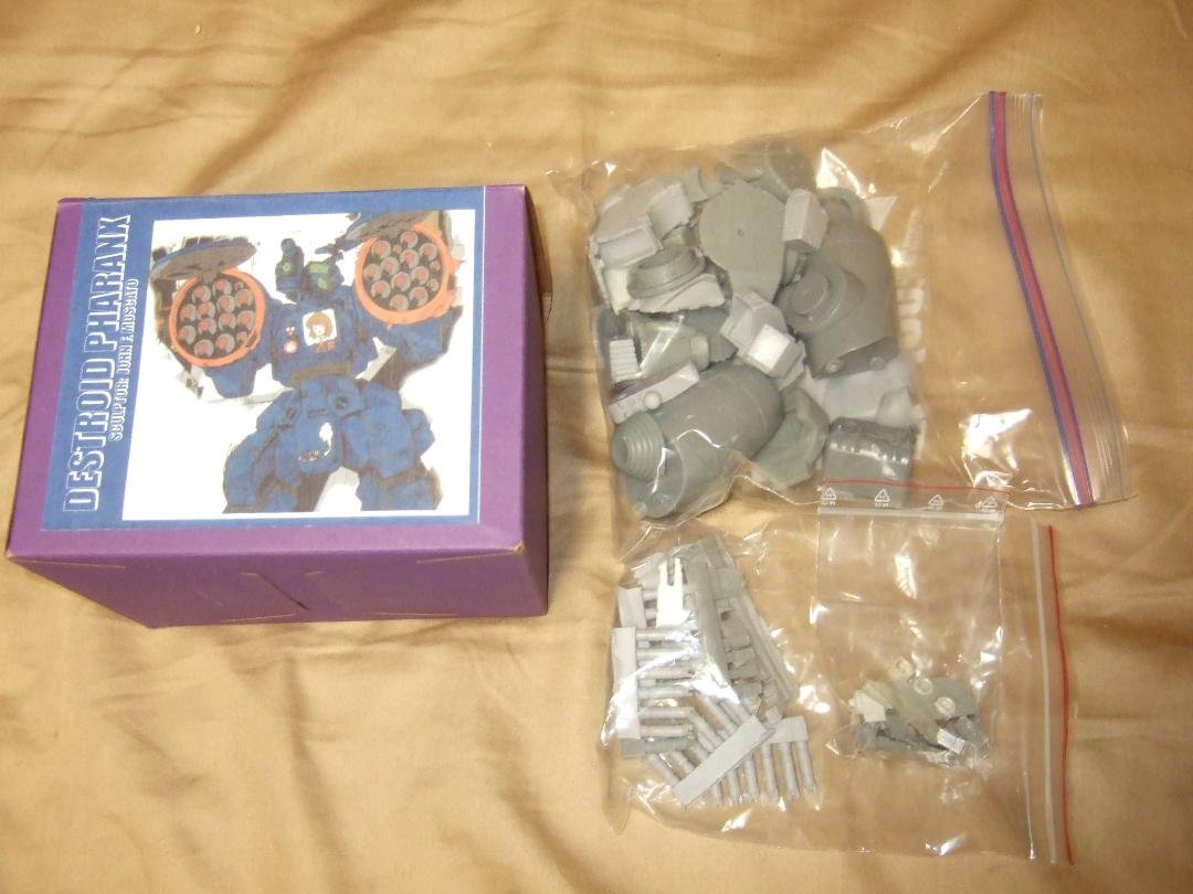 Macross Resin Kit Collection With Tom (20).jpeg