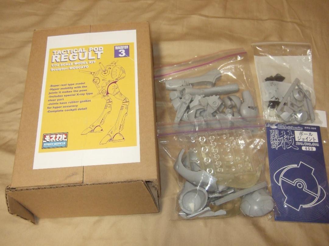 Macross Resin Kit Collection With Tom (26).jpeg