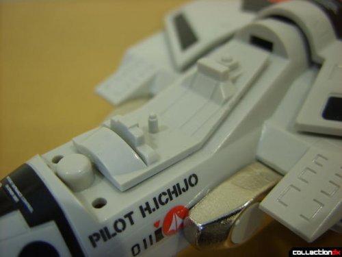 385788579_OriginofValkyrieVF-1AValkyrieIchijyover_-FighterMode_cockpitdetail_opened_.thumb.JPG.b7e8e9f016149fa3a4084109896e724b.JPG
