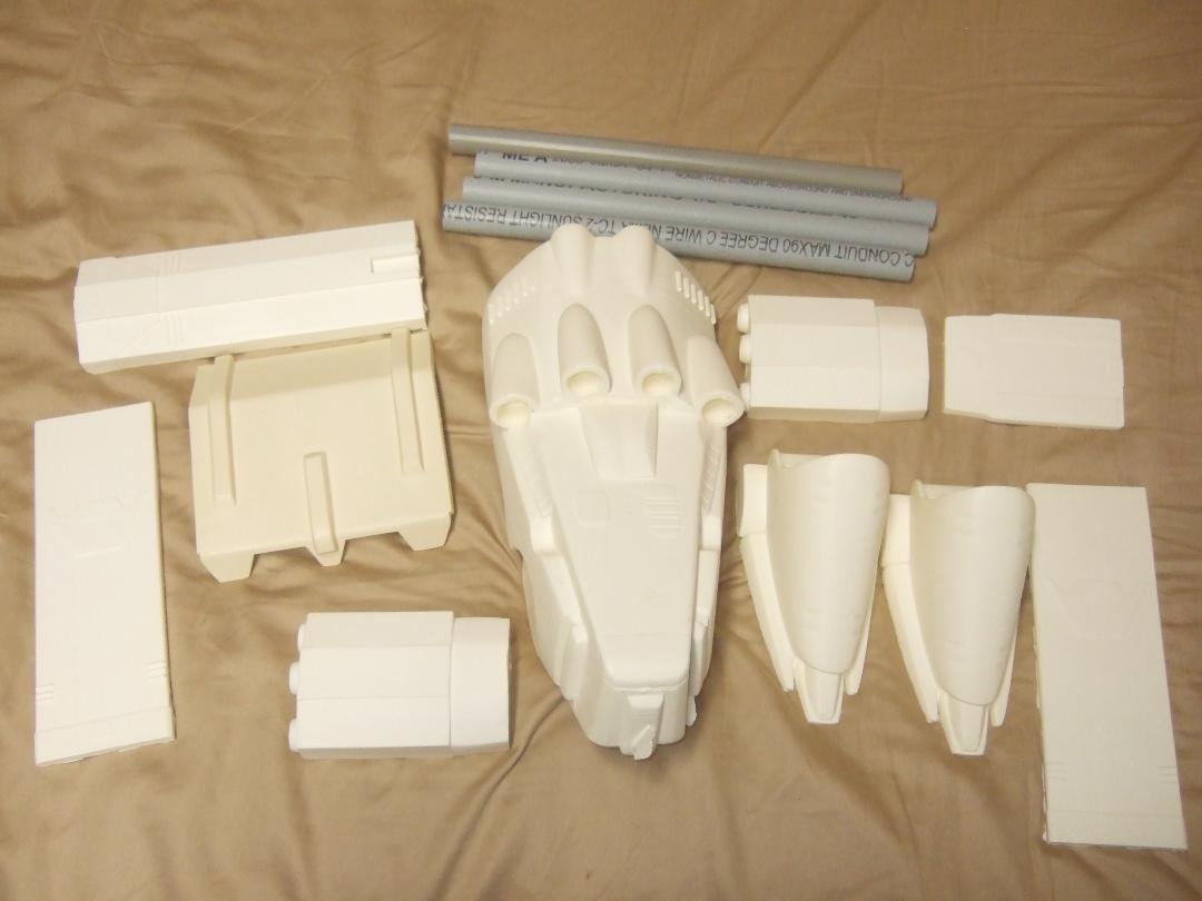 Macross Resin Kit Collection With Tom (23).jpeg