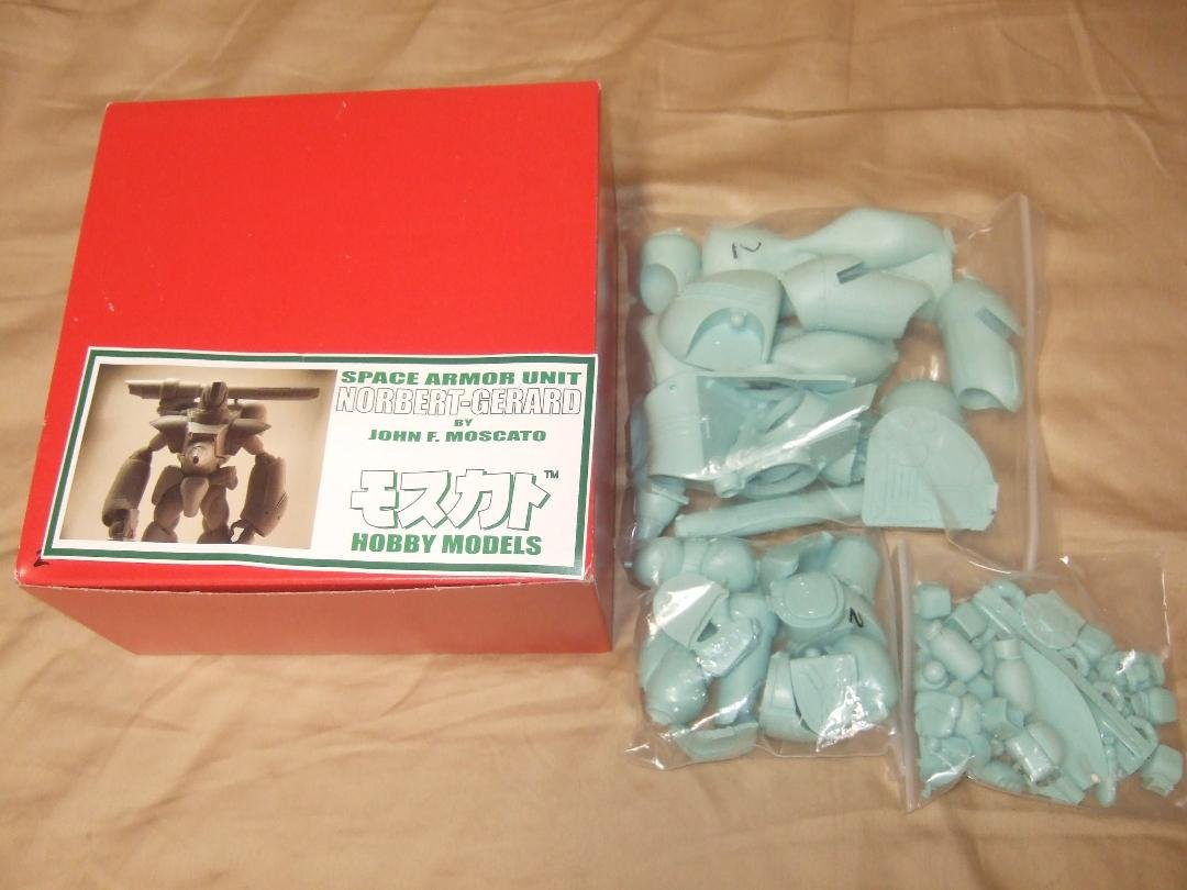 Macross Resin Kit Collection With Tom (27).jpeg