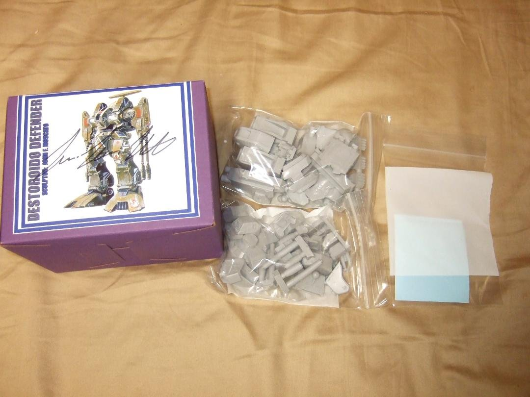 Macross Resin Kit Collection With Tom (22).jpeg