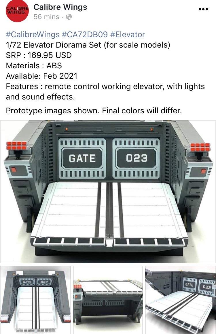 AEA94CBA-C89D-482E-9003-144EFFAD5DAF.jpeg.d9dc28dcb501862135fda314b0093574.jpeg