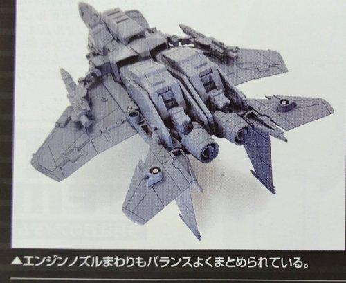 Masterpiece-Starscream-V2-Prototype-2-1.thumb.jpeg.554e9466a139f3dd8762fc3711a8006b.jpeg