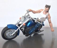 wolverineandmotorcycle