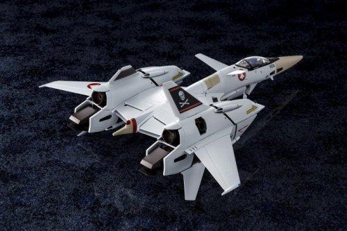VF-4A_arcadia_02.thumb.jpg.3f06a528fa82131d98c661198643264c.jpg