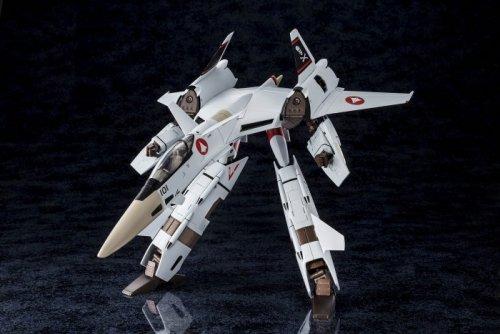 VF-4A_arcadia_07.thumb.jpg.0bbdb61f2e5bd14526280baad44ce6b1.jpg