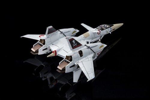 VF-4A_arcadia_premium_02.thumb.jpg.e66c288d7b78de100129106f41350d0e.jpg