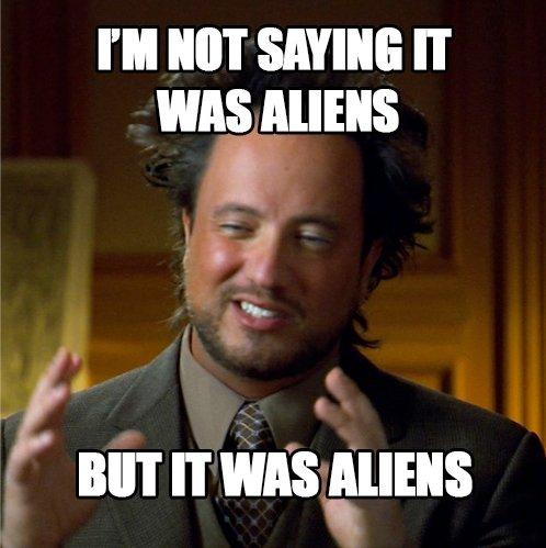 aliens.thumb.jpg.e8221e924f3003c6c2f9e8911b48261f.jpg