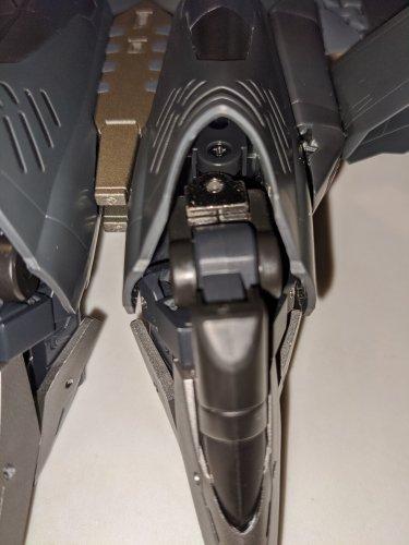 starboard thruster extended.jpg