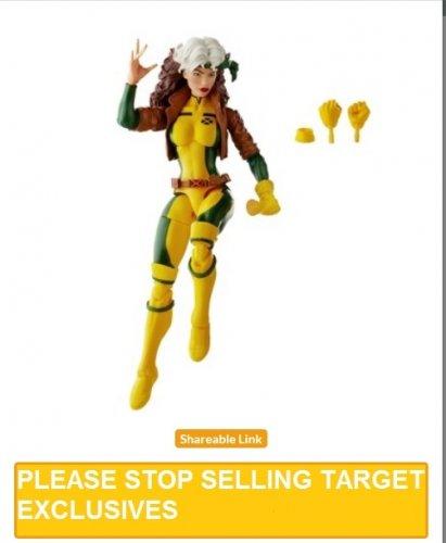 1469436382_TargetSucks.thumb.jpg.0f03047d322e064a37e68ad4e78b3c26.jpg