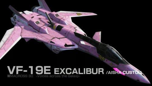 VF-19E AishaCustom.jpg