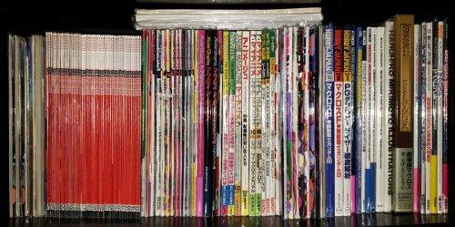 Macross Books #3.jpg