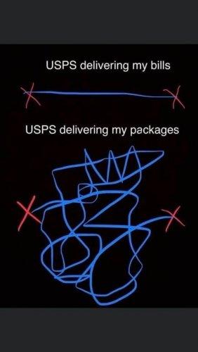 UPS.thumb.jpg.a5f184db9f96b44a6767b44a3c36bab3.jpg