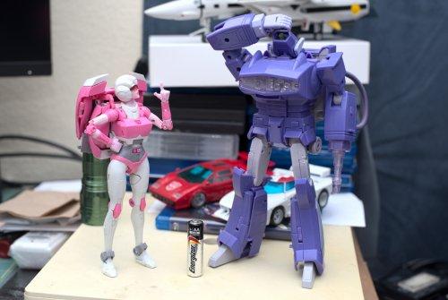 again-female-autobot.thumb.jpg.e99cac4ea5e9bd9cde9f5a086fc87747.jpg