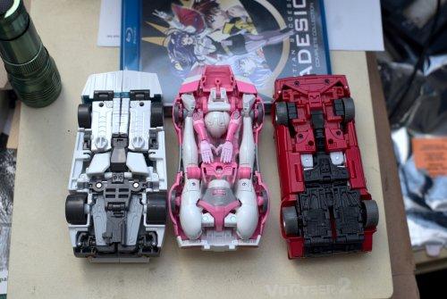 autobots3.thumb.jpg.24fd3c4d653c79428153e87786d680f7.jpg