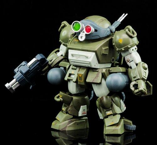 b2five_botoms_marshydog10.thumb.jpeg.a4518f7bb186263e56aa4ce6ceed7e6e.jpeg