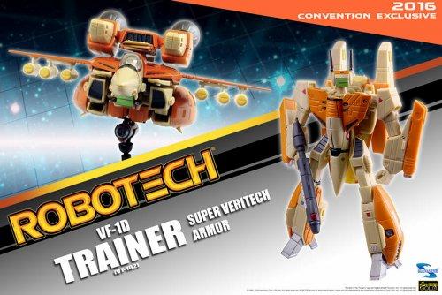 robotech-1-100_VF-1D-Trainer-exclusive__11203.1476748306_1280_1280.thumb.jpg.86f7bc9ea0afdda22ce79b5d92c4464b.jpg