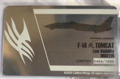 calibrewingsmacrosszerof14metalcard