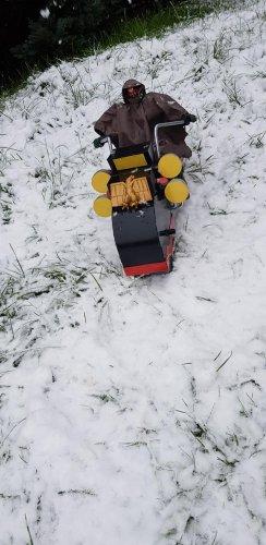 zzz dredd snow patrol1.jpg