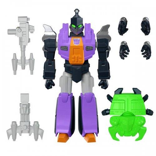 618744517_Transformers_ULITMATES_Bombshell(1)__scaled_600.thumb.jpg.4818c960d74d0ed452e4d3bc7c68650e.jpg